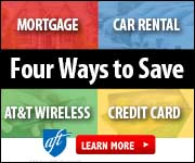 Four Ways to Save through AFT!