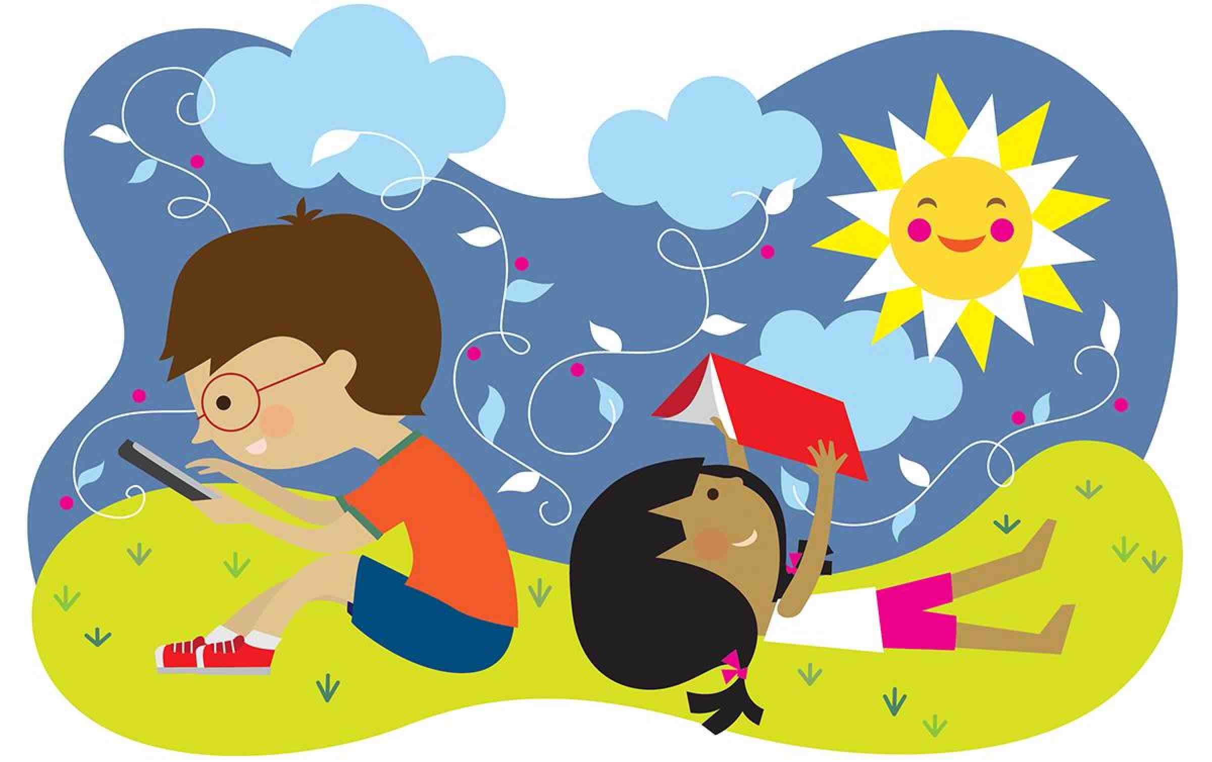 The Case for Summer Learning | American Federation of Teachers