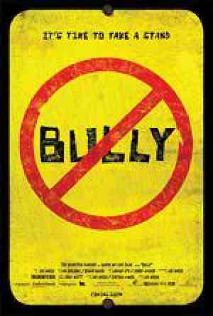 The Bully Project movie
