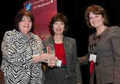 2011 Healthcare conference