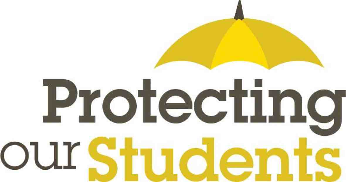 Protecting our Students