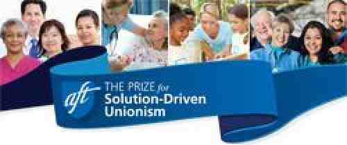 Solution-driven Unionism