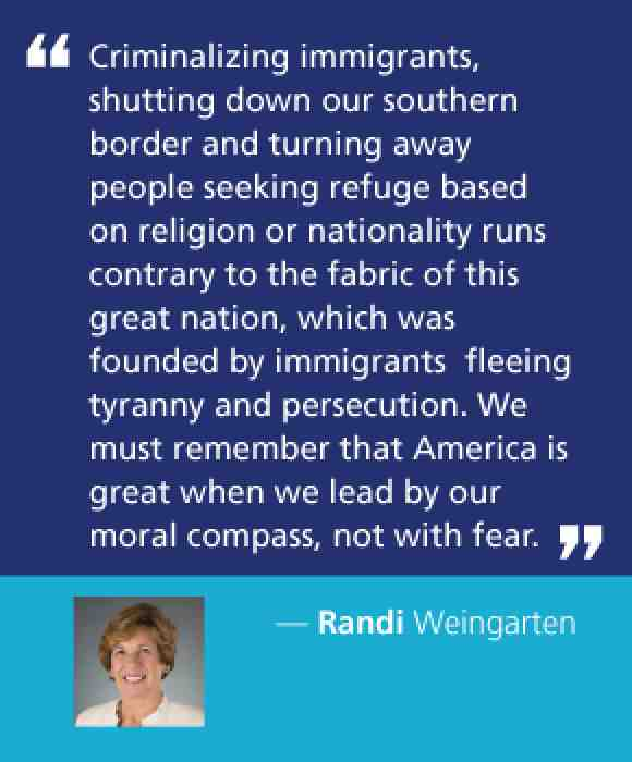 immigration quote