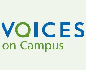 On Campus Voices