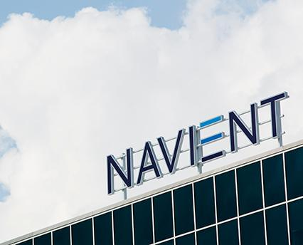 Navient student loans