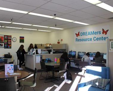 dreamers research center