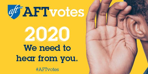 AFTVotes