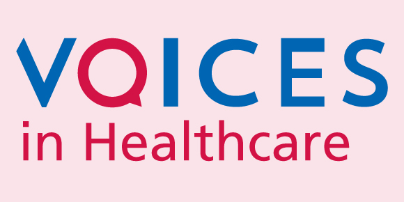 Healthcare voices