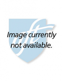 Image currently not available