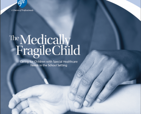 The Medically Fragile Child